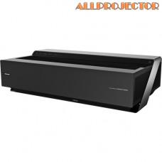 Проектор Hisense 100L10E