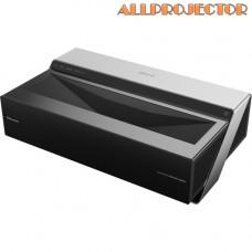 Проектор Hisense 100L8D