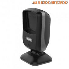 Стационарный сканер 2D/QR кодов Zebex Z-7920