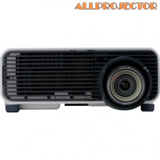 Проектор Canon REALiS WUX450ST Pro