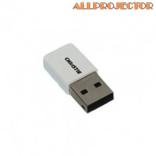 1DWUSB-BGN Wireless Adapter (133-113106-01)