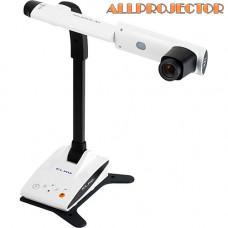 Документ камера Elmo TT-LX1 Visual Presenter
