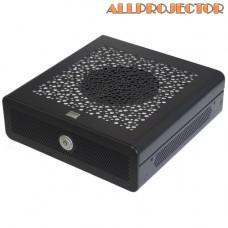 XMS-110 Clickshare Server (R9811007B)