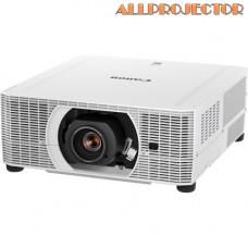 Проектор Canon REALiS WUX5800 RS-SL01ST