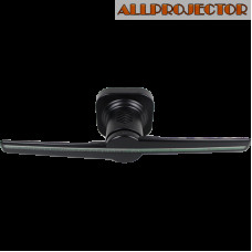 3D  голографический вентилятор  AX-NEO 42s (проектор)