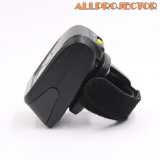 Сканер-кольцо штрих-кодов DI-9030 2D Bluetooth