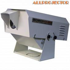 Проектор для наружного применения проекции на здания GOBO IMAGE 575 - 1500 OUTDOOR