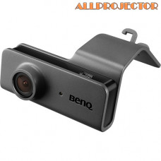 Пакет BenQ PointWrite Pen для проектора MW883UST (5J.JDN26.10E)