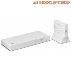 Беспроводной FHD Kit BenQ W2000w / + и HT3050 (WDP02)