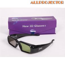 3D очки Benq 5j.j2w25.001 (3D glasses)