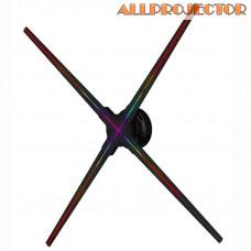 3D  голографический вентилятор  AX-NEO 70s (проектор)