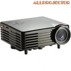 Проектор AVINAIR 7S Mini (AVPJ-MP7S)