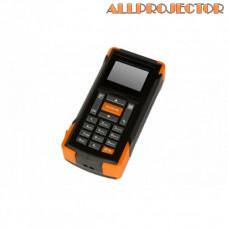 Сканер штрихкода Ocom D105 bluetooth