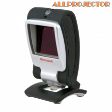 Сканер штрихкодов Honeywell MS 7580 Genesis