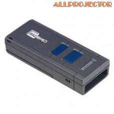 Сканер штрих-кодов Cipherlub 1661 Bluetooth