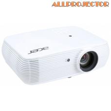Проектор ACER A1300W (MR.JMZ11.001)
