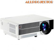 Проектор AVINAIR AVPJ-HT320
