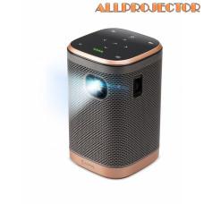 Проектор Acer AOpen AH15 (MR.JT611.001)
