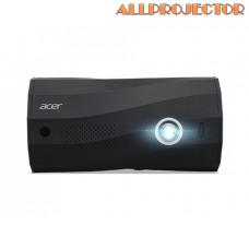 Проектор Acer C250i (MR.JRZ11.001)