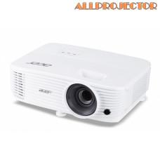 Проектор Acer P1255 (MR.JSJ11.001)