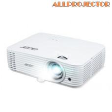Проектор Acer P1555