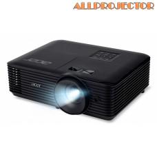 Проектор Acer X1327Wi (MR.JS511.001)