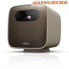 Проектор BenQ GS2 (9H.JL577.59E)