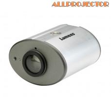Документ-камера Lumens CL 510