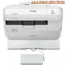Проектор Epson EB-1470Ui (V11H876040)