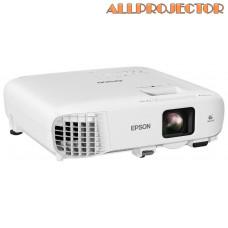 Проектор Epson EB-2042 (V11H874040)