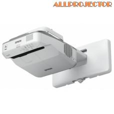 Проектор EPSON EB-685W (V11H744040)