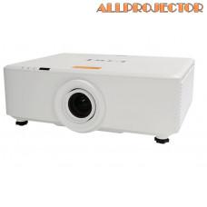 Проектор EIKI EK-450U
