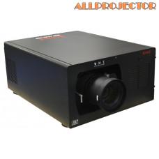 Проектор EIKI EIP-UJT100 (без объектива)