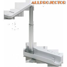 Документ-камера Epson ELPDC06 (V12H321001)