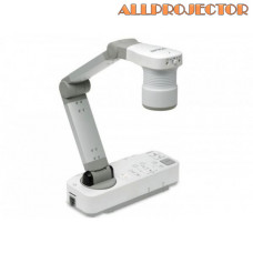 Документ-камера Epson ELPDC20 (V12H500040)