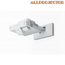 Проектор Epson EB-1480Fi