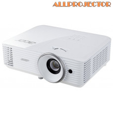 Проектор Acer GM512 (MR.JQ611.00G)