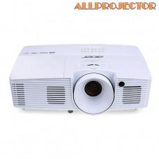 Проектор Acer H6519ABD