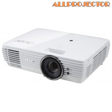 Проектор ACER H7850 (MR.JPC11.001)