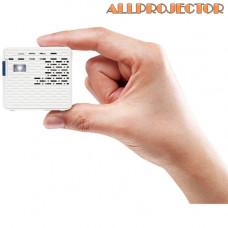 Проектор AAXA HD Pico 50 (KP-102-01)