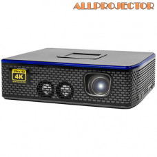 Проектор AAXA 4K1 (HP-4K1-00)