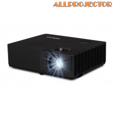 Проектор InFocus INL3148HD