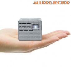 Проектор AAXA P2-B (KP-200-01)