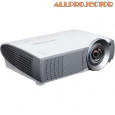 Проектор ViewSonic LS620X