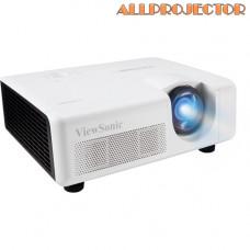 Проектор ViewSonic LS625X(VS17442)