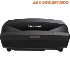 Проектор Viewsonic LS810 Laser
