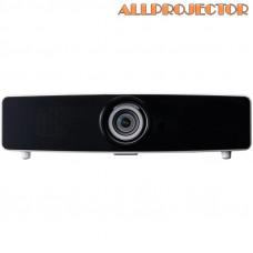 Проектор CANON LX-MW500  (0967C003AA)