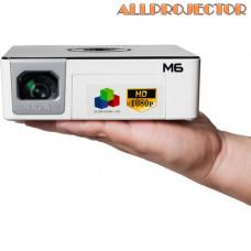 Проектор AAXA M6 (MP-600-01)