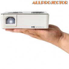 Проектор AAXA M5 (MP50001)