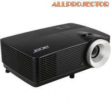 Проектор Acer EV-833H
